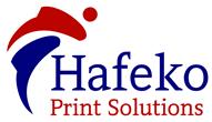 Hafeko Print Solutions